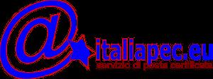 Italiapec.eu – Posta Elettronica Certificata